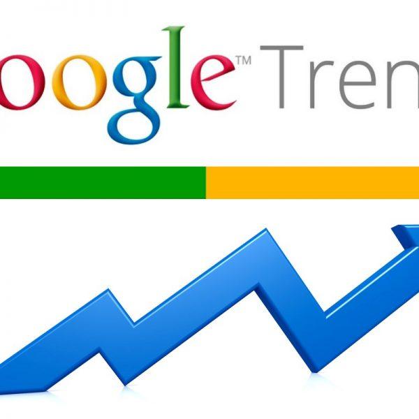 google-trends |ترندز | عصر مجازی | vasco