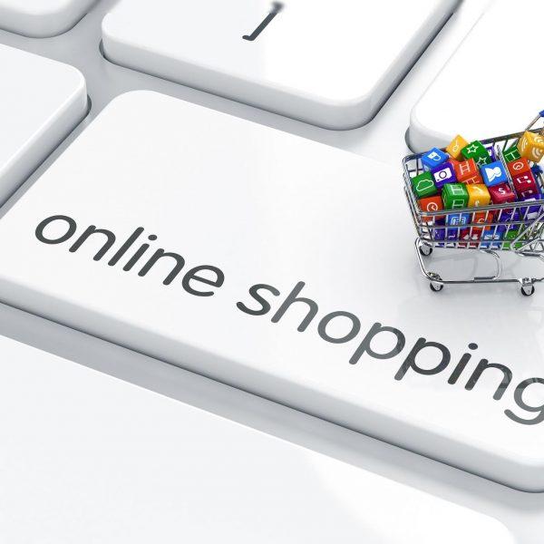 online shopping | کسب و کار اینترنتی | عصر مجازی | vasco