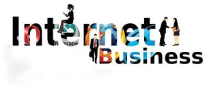 کسب و کار اینترنتی | عصر مجازی | vasco