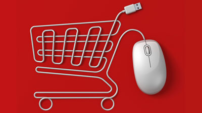 خرید اینترنتی | عصر مجازی | vasco