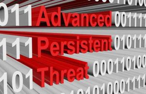 apt :Advanced Persistent Threat | عصر مجازی | vasco