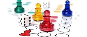 gamification | عصر مجازی | vasco