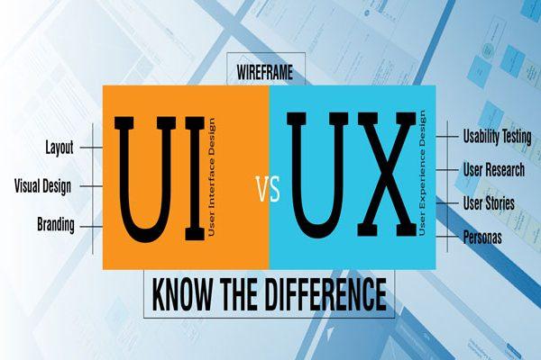 تجربه کاربری ux | عصر مجازی | vasco