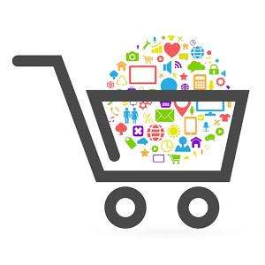 فروشگاه اینترنتی | عصر مجازی | vasco
