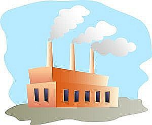 کارخانه تولید محتوا