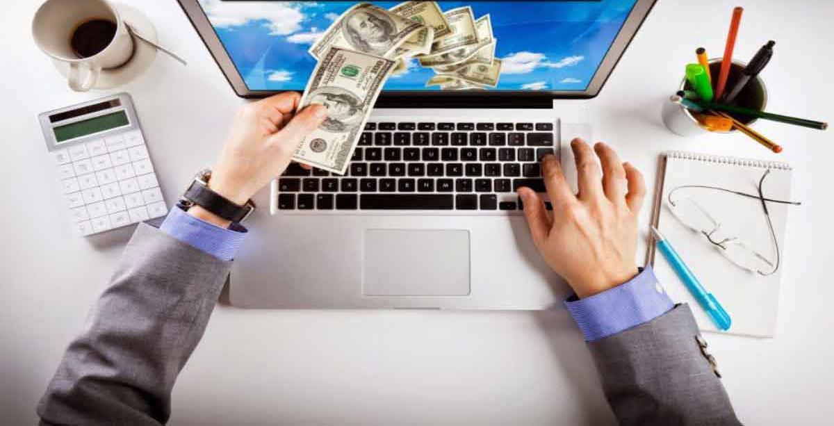 موفقیت در کسب و کار اینترنتی | عصر مجازی | vasco