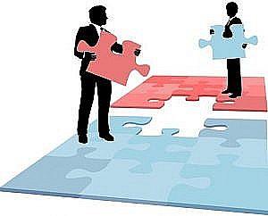 راه های شناخت رقبای کسب وکار