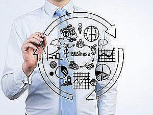 ایده هایی برای راه اندازی کسب و کار اینترنتی