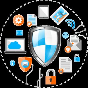نرم افزارهای امنیتی