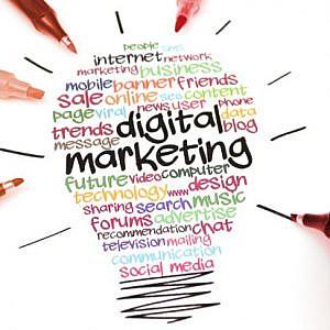 دیجیتال مارکتینگ | عصرمجازی | vasco