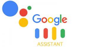 Google Assistant چیست و چه قابلیت هایی دارد؟