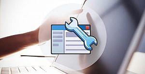 ابزار-جستجوی-وبلاگ