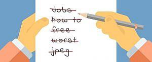 ابزار-کلیدواژه-گوگل