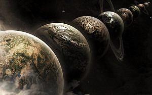 جهان-کوانتومی