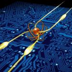 پردازش کوانتومی