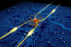 پردازش کوانتومی | عصرمجازی | vasco