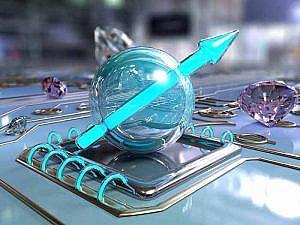 پردازش-کوانتومی