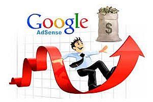 گوگل-ادسنس