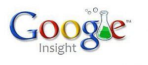 گوگل-اینسایت