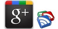 گوگل-ریدر