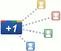 گوگل-پلاس1