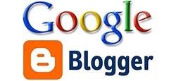 google-bloger