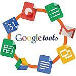 ابزارهای گوگل