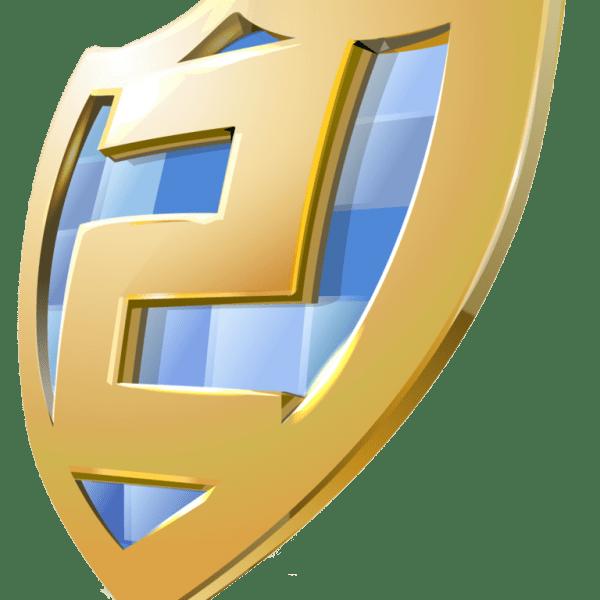 سایت آنتیویروس | عصر مجازی | vasco