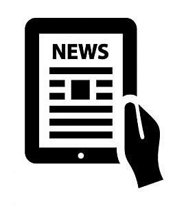هدف-از-طراحی-سایت-خبری-چیست