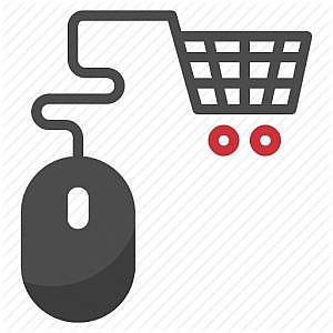 مزایا خرید اینترنتی