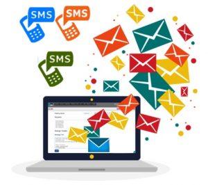 سامانه پیامک | عصرمجازی | vasco