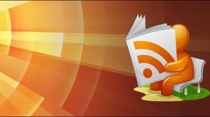 خبرخوان یا RSS چیست و چه مزایایی دارد؟