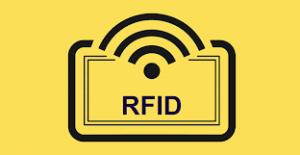 RFID چيست و چه کاربردهایی دارد؟